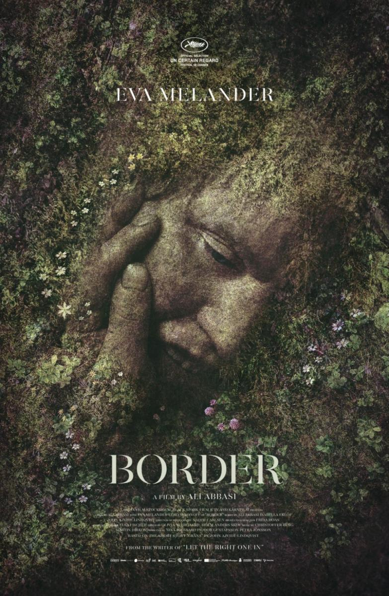 Border Movie and Explaination review on Mother of Movies