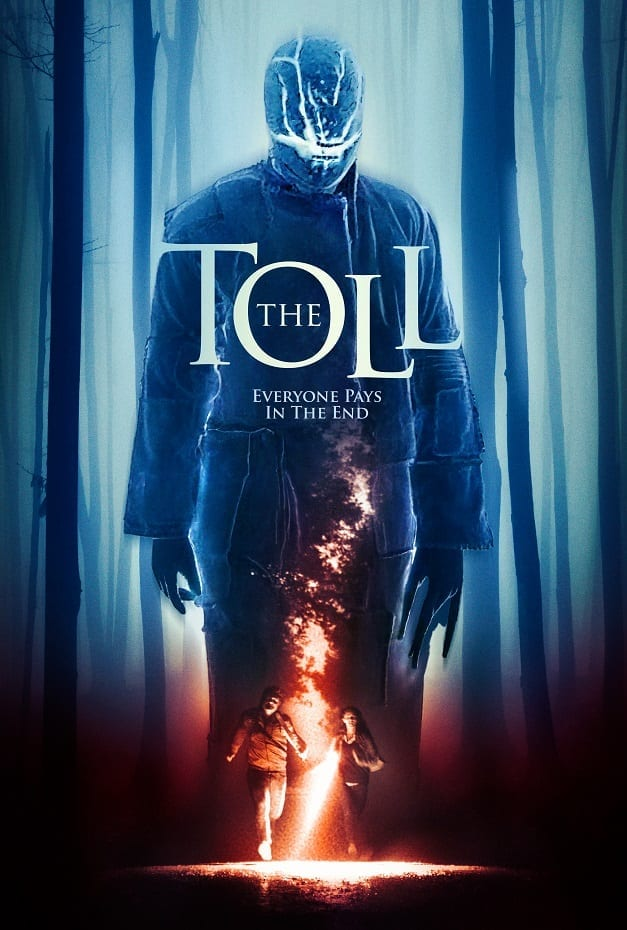 Movie Review: The Toll Rings But How Much Will You Pay?