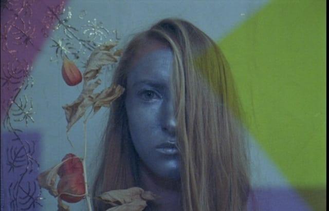 Any Virgin Left Alive Short Film Y'a-t-il une vierge encore vivante