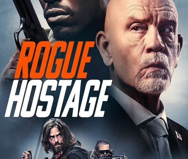 Rogue Hostage courtesy of Vertical Entertainment