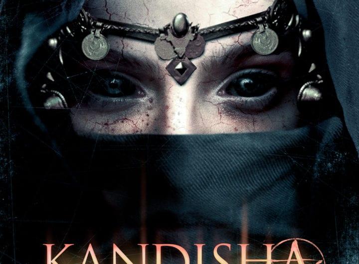 Kandisha 2020